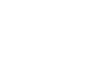 Fast-Fix Jewelry & Watch Repair Logo